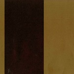 LWP60757W Island Stripe Java by Ralph Lauren