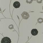 W3017.616 Dahlia by Kravet Design